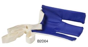 Flexible Sock Aid