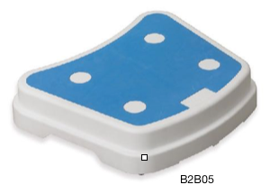 Drive Medical Bed Step