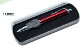 The Pencil Grip Heavy Weighted Pen