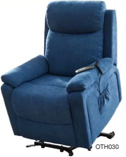 Agnew Lift Chair