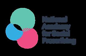 NASP-Trans-Logo-01-03 (1).png