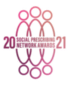 social prescribing awards 2021_logo-01.j