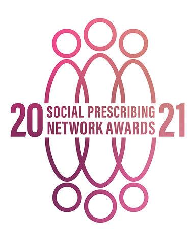 social prescribing awards 2021_logo-01.j