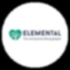 Elemental_Logo_.png