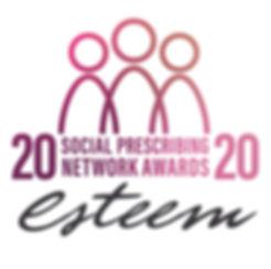 Social prescribing 2020_esteem logo-01.j
