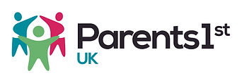 parents_1st_logo_UK-text-large.jpg