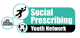 Sports Youth network logo.png