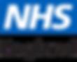 NHSE logo.png