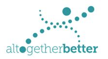 Alltog better logo.png