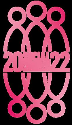 social prescribing awards 2022_logo_Colour logo (1).png