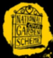 National Garden Scheme logo.png