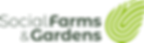 SFG Logo - Master.fw.png