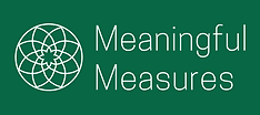 MM logo cropped.png
