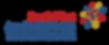 SWAHSN-logo-landscape-RGB.PNG
