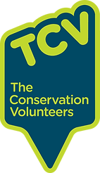 The Conservation Volunteers Logo 2020.pn