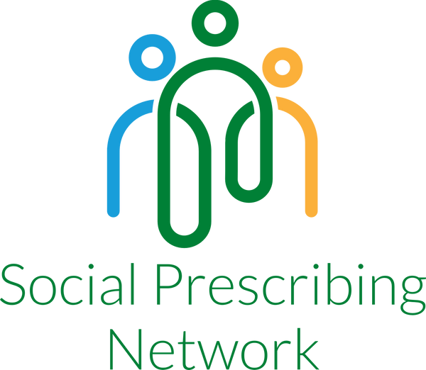 the-social-prescribing-network.png