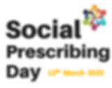SP day 2020 Logo 1.png