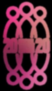 social prescribing awards 2020_logo-01.p