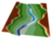 SRV_Oblique_Example.jpeg