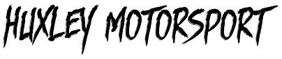 Huxley-Motorsport-Top-Layer.png