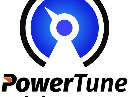 PowerTune raffle update
