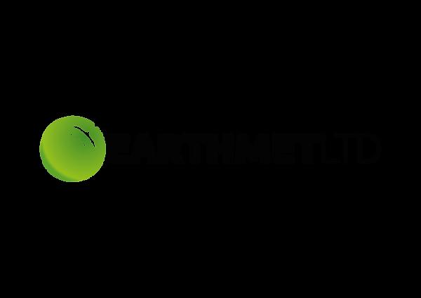 Earthmet Logos Colour.png