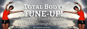 Total-Body-new-Header-newww.jpg