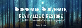 Regenerate_-Rejuvenate_-Revitalize-_-Res