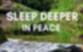 Sleep deeper in peacexx.png