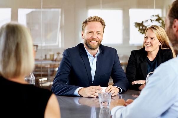 CFO_Anders_308.jpg