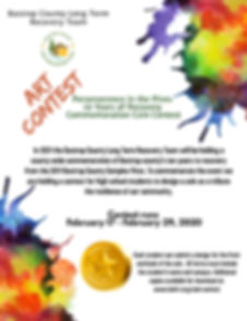 BCLTRT Coin Contest - 02 21 20_Page_1.jp
