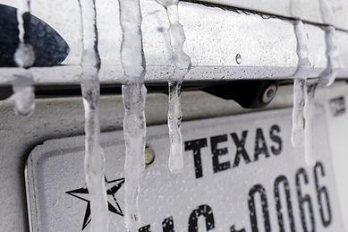 TX-License Plate.jpg
