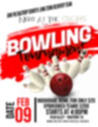 BCLTRT 2020 Bowling Tournament Flyer.jpg