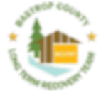 BCLTRT Logo 2020 trans.png