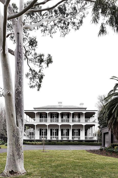 Hawthorn House-14.jpg