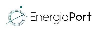 energia port, dom
