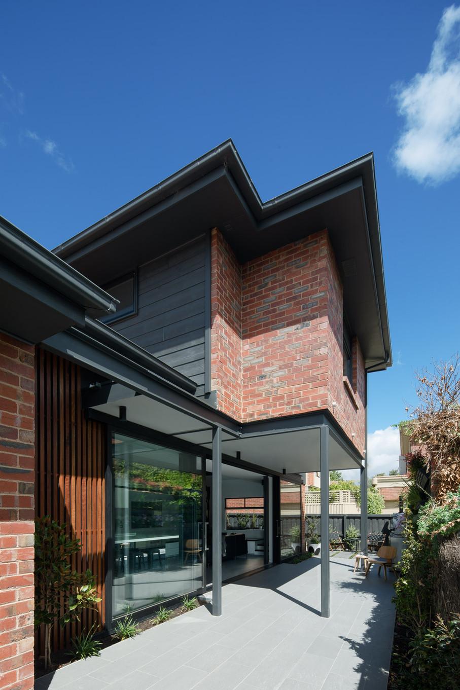 Rosstang_Architects_Darling_House_©Tatja