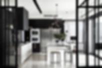 Hawthorn House-04.jpg