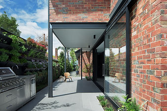 Rosstang Architects_Darling House_0337.j