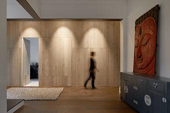 Rosstang_Architects_Trafalgar_Rd_-®Tatja