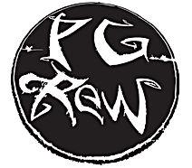 pg crew Piława górna