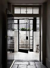 Hawthorn House-17.jpg