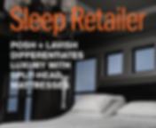 SleepRetailer_XSENSOR.png