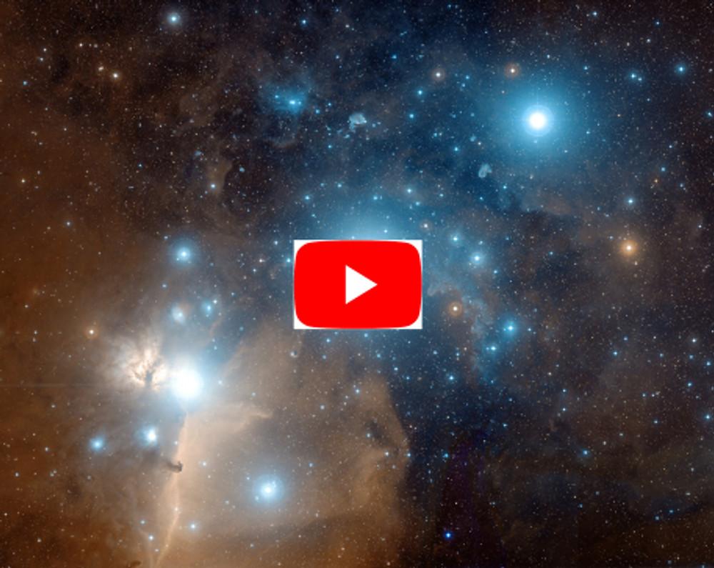 Orion_Belt. you tube jpg