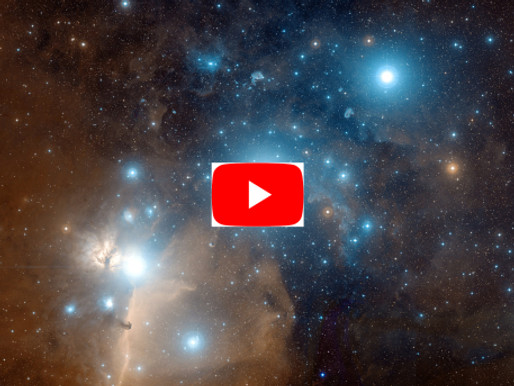 Christ Consciousness Light Body Activation from the Blue Star