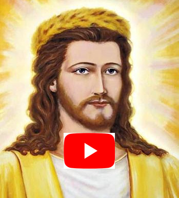 Ascended Master Kuthumi Offers Connection to Your I Am Presence