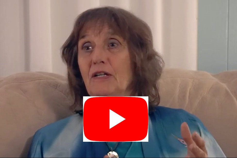 talking-to-your-soul-plus-you-tube-button