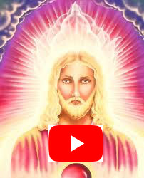 Sanat Kumara, Ascended Master and  World Teacher, calls forth the 144,000 who once brought the Etern