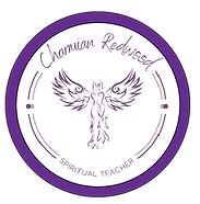 Charmian Logo with Purple-01.png
