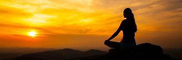 sunset-seated-meditation-banner.jpg